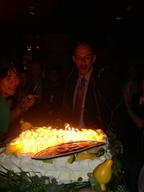 Burning_cake