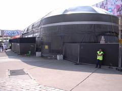 Gstar_tent
