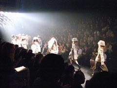 Lv_fashionshow_1
