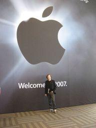 Macworld1_2