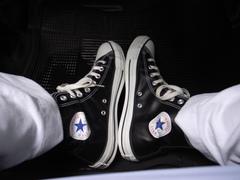 Nicks_boots_2
