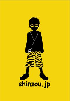 Shinzoujp