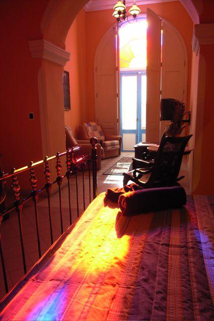 Cuba_room