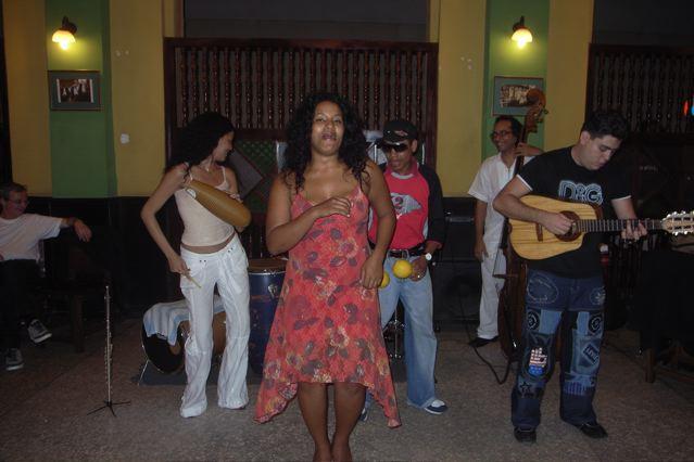 Livemusiccba