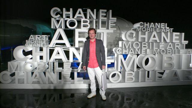 Chanel_1_2